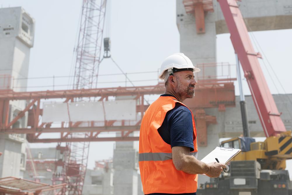 Progettazione e costruzione - Guidoriccio Service